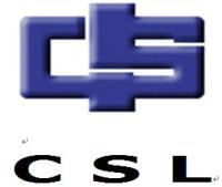 中海集团物流有限公司