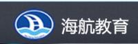 青岛海航科技培训学校