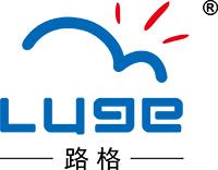 杭州路格科技有限公司