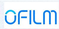 欧菲科技股份有限公司
